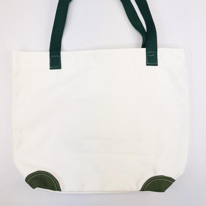 (複製)YOSHI850|嚕嚕米正版授權:船型購物包【02粉】