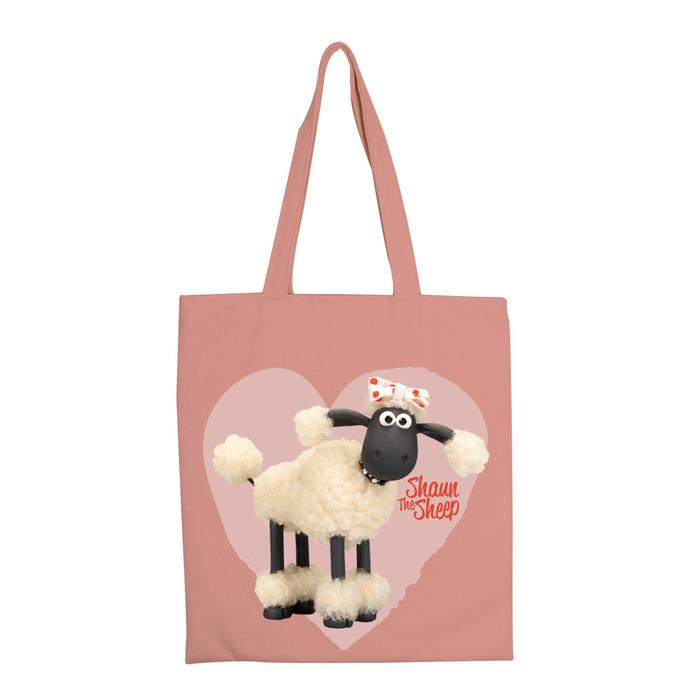 (複製)YOSHI850|笑笑羊正版授權:彩色手提購物包【04 搖滾時光(鐵灰)】