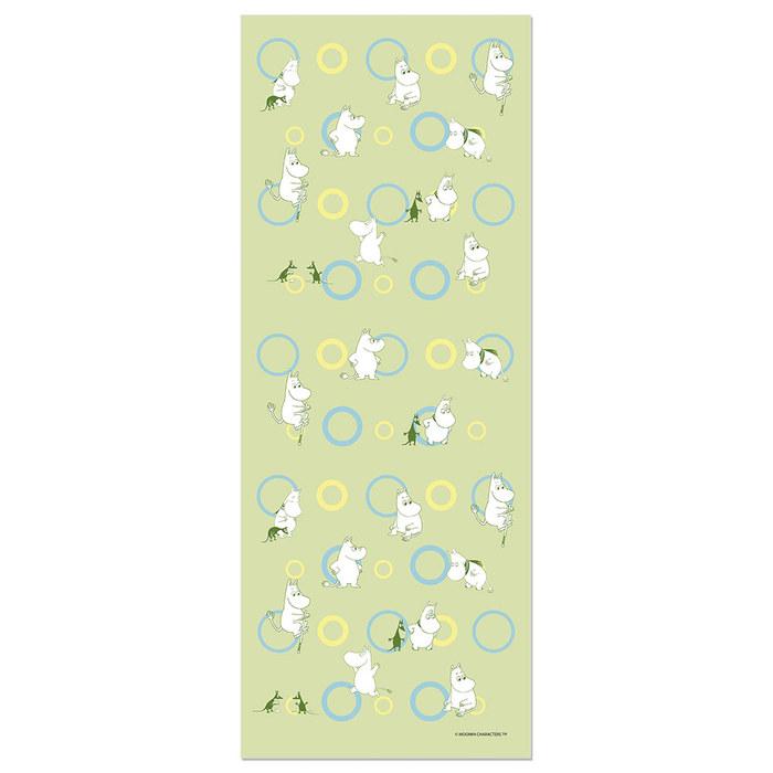 (複製)YOSHI850 小王子經典版授權:彩色柔棉(單層)紗布毛巾【03】