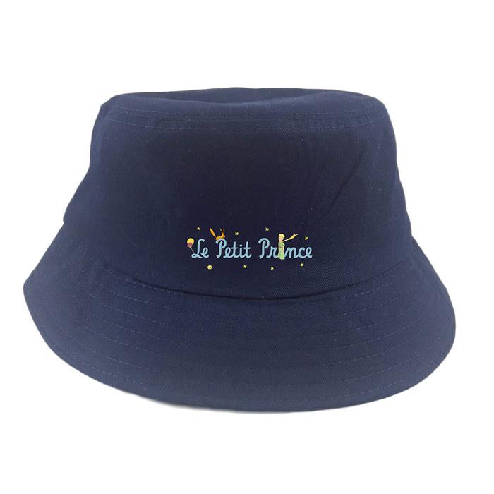 (複製)YOSHI850|小王子經典版授權:漁夫帽【02 象牙白】