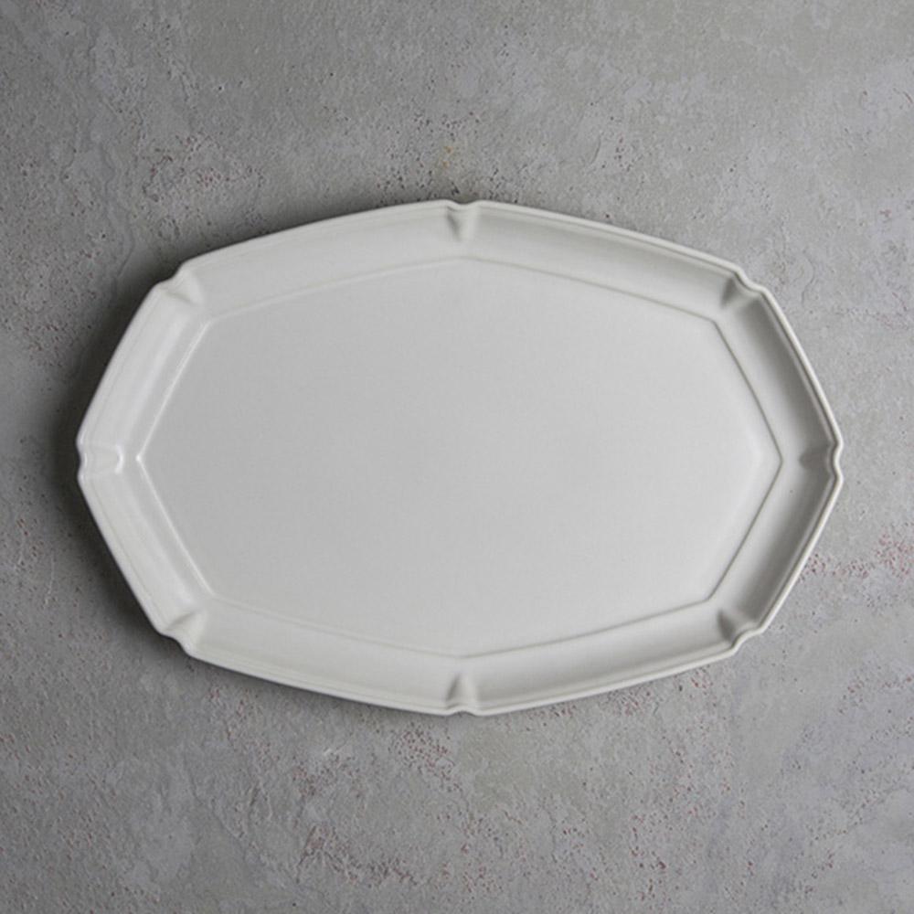 JICON 磁今|八角盤