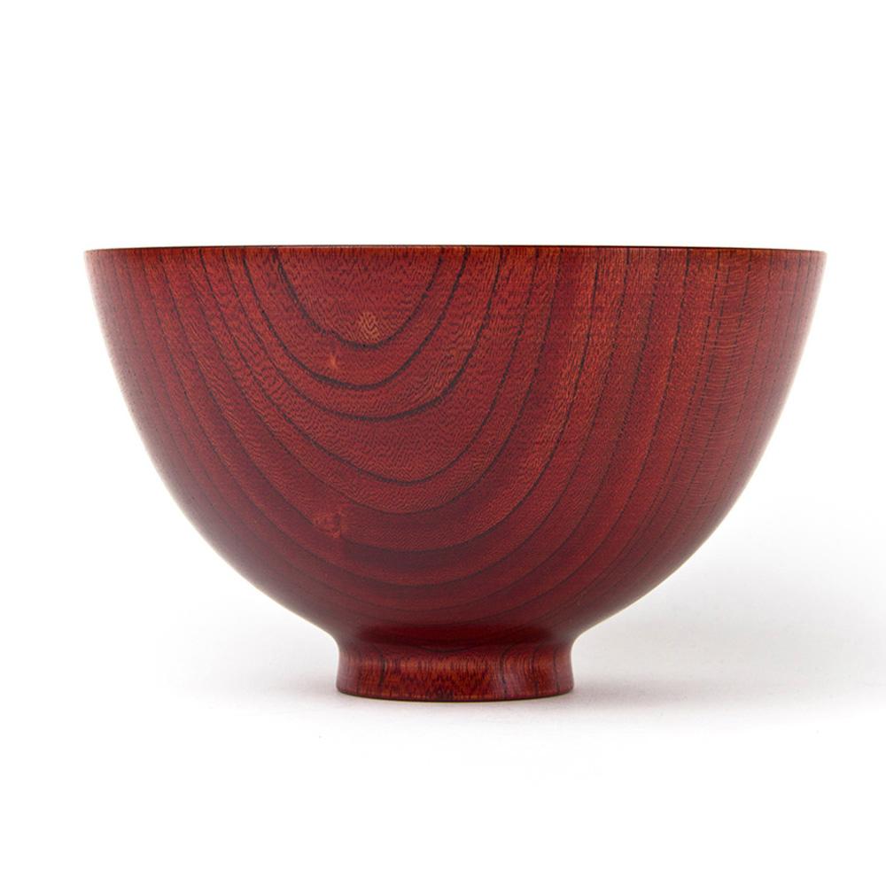 喜八工房 KIHACHI|Free Bowl - L