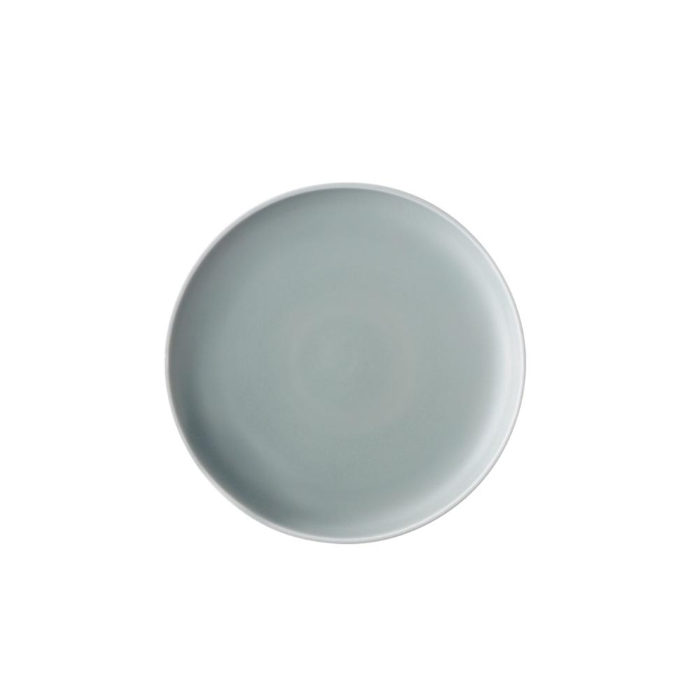 KIHARA|EN餐盤 灰 S