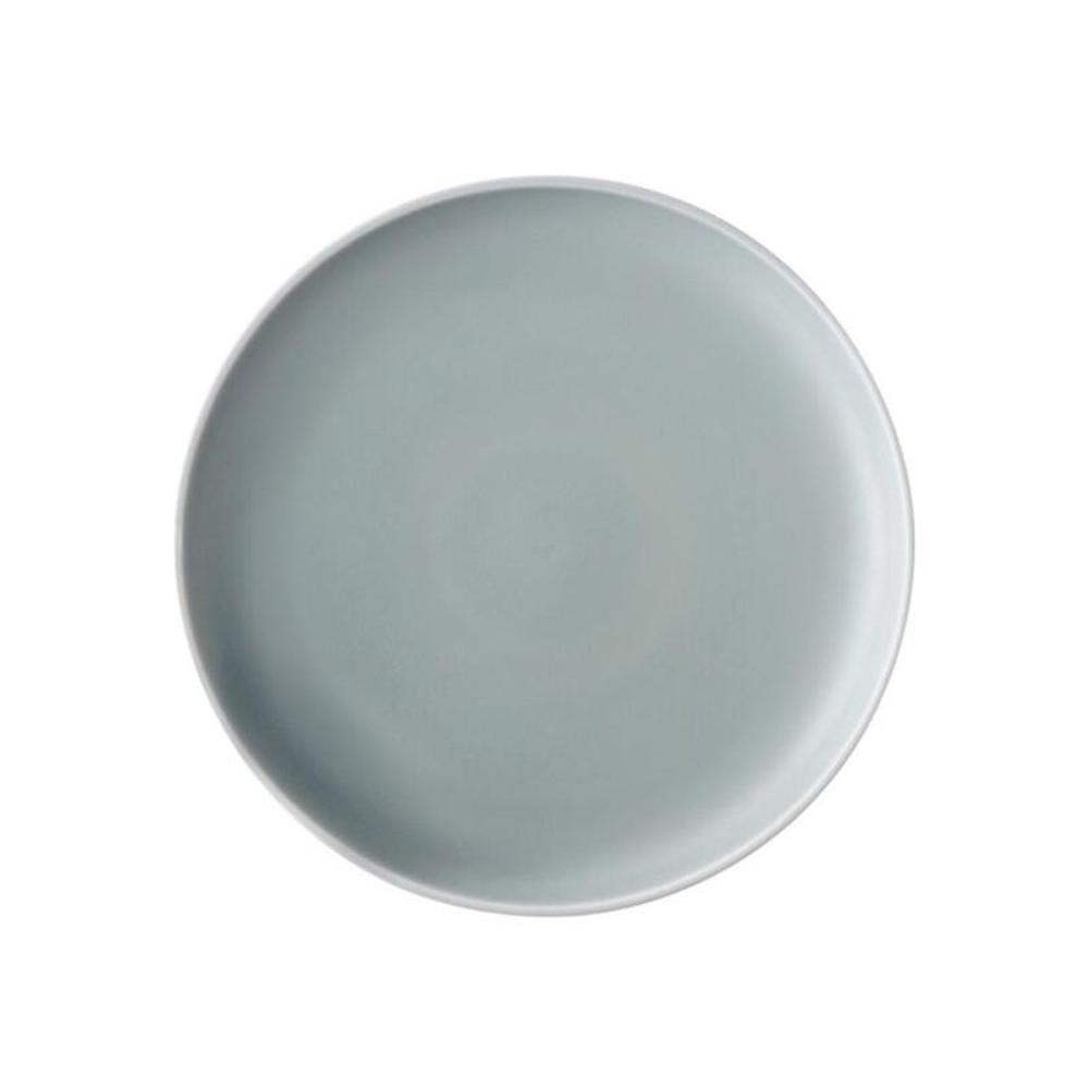 KIHARA|EN餐盤 灰 L