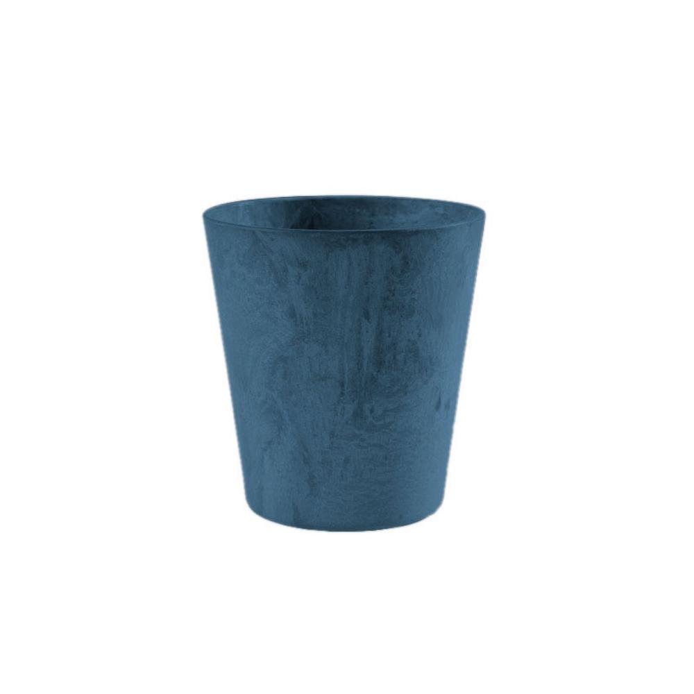 Amabro|ART STONE 花盆+水盆組 SSS /  四色可選
