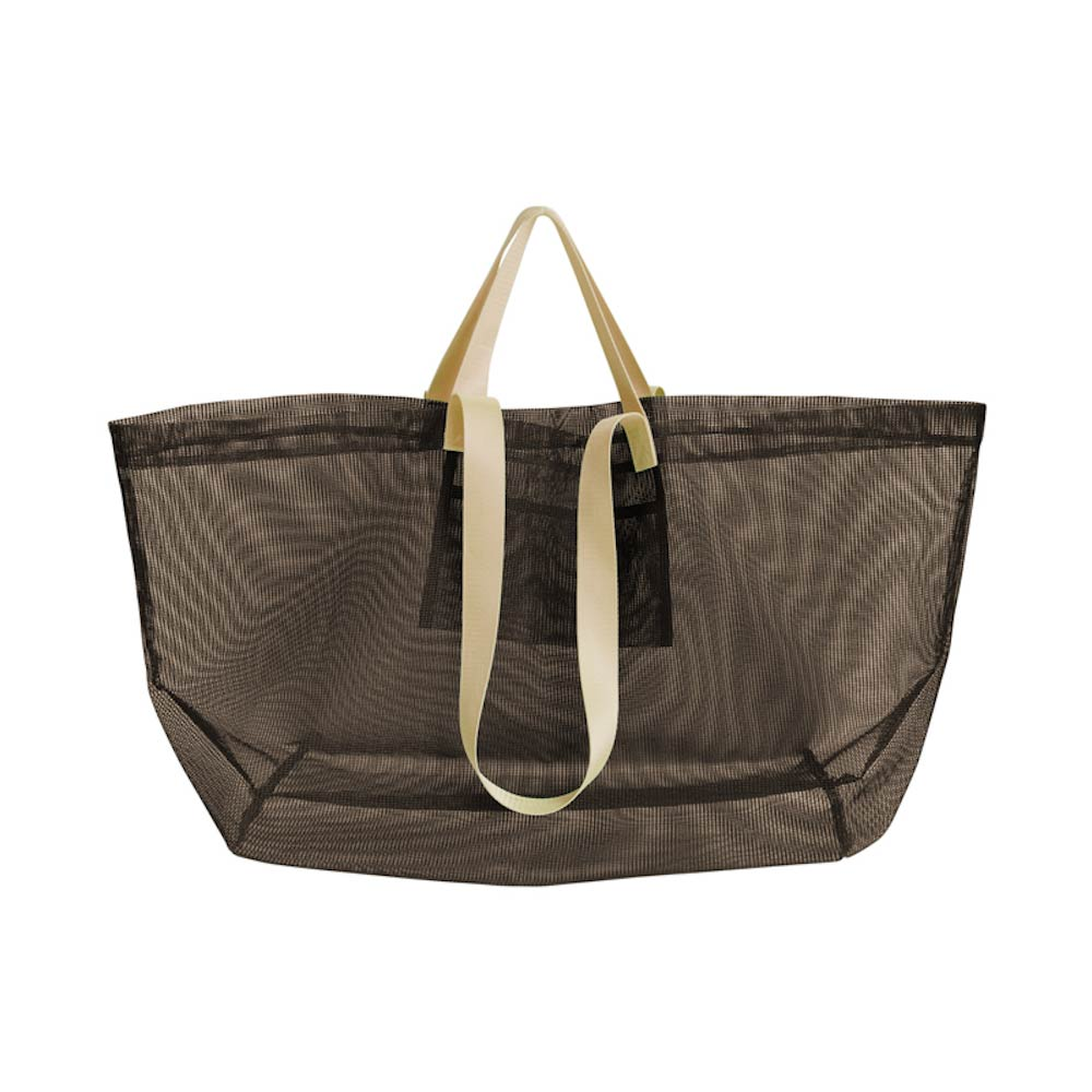 Amabro|網格背袋