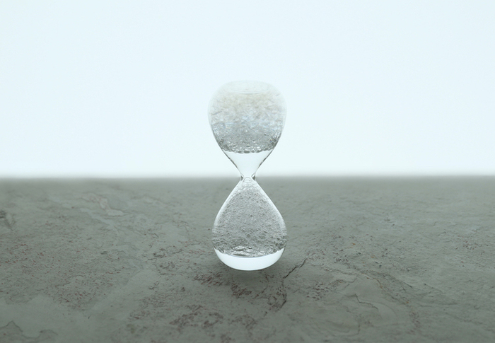 studio-note  awaglass  泡時計|沙漏