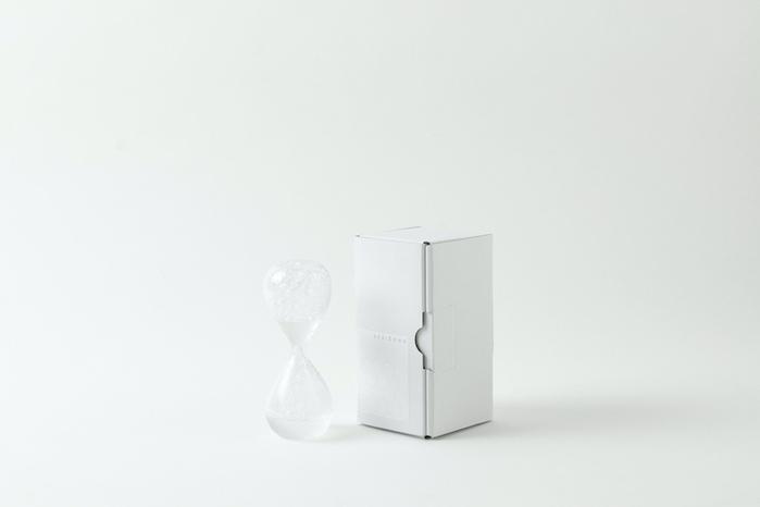 (複製)studio-note  awaglass  泡時計|沙漏