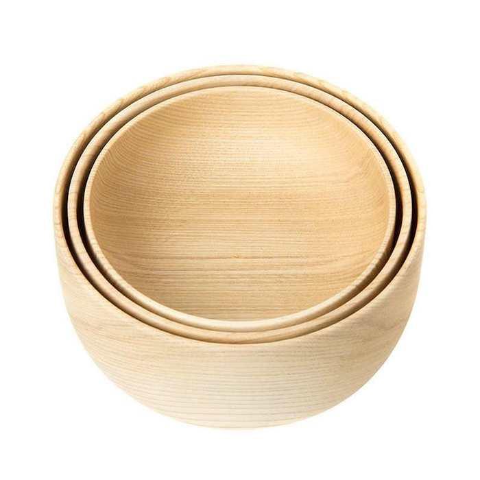 (複製)喜八工房 KIHACHI|Free Bowl - L