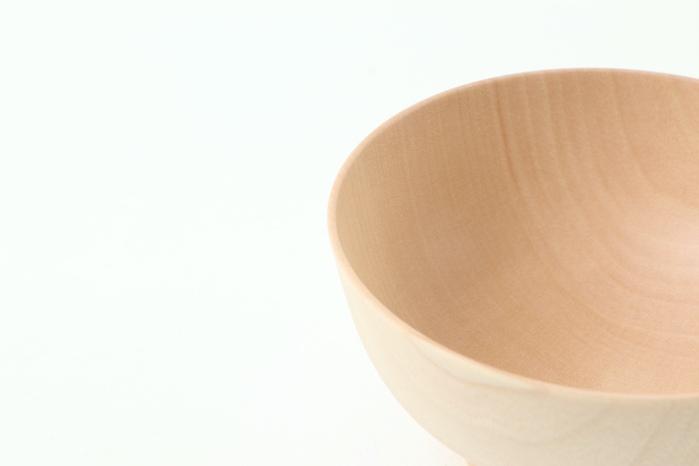 (複製)畑漆器店 HATASHIKKITEN|密封罐 TUTU S(咖啡色)