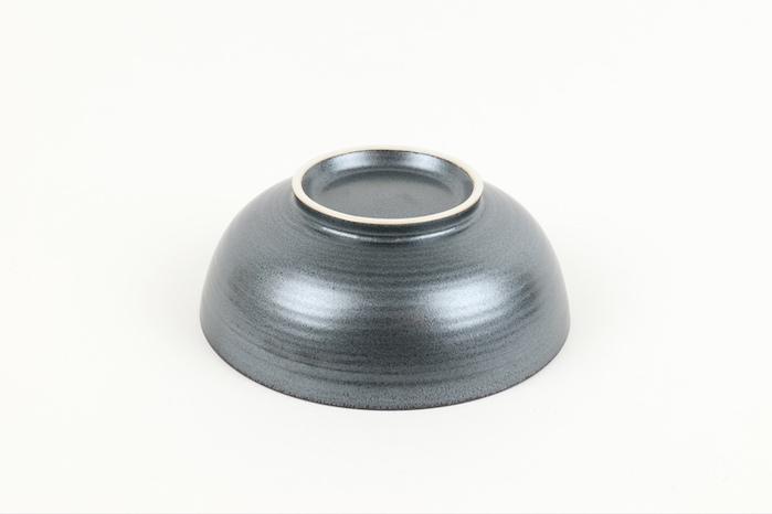 (複製)KIHARA|白晨釉 瓷餐碗 S