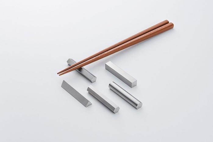 PRIMARIO 幾何筷架 C-Rest60