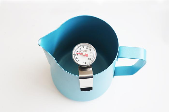 A-IDIO|咖啡專用溫度計(精準型)