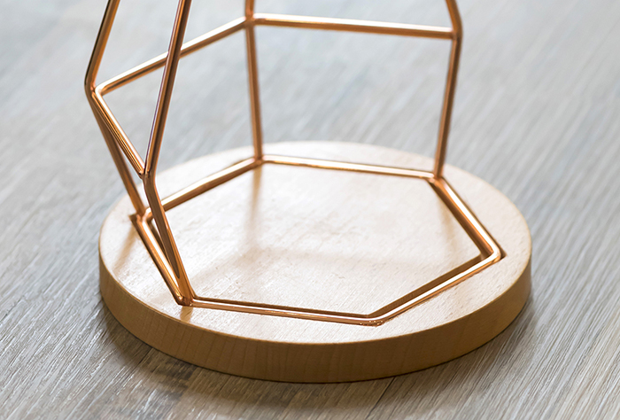 A-IDIO|鑽石手沖咖啡架組(2色)獨家限量贈600ml耐熱玻璃壺