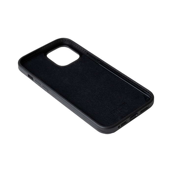 (複製)Alto|iPhone 12 /Pro 6.1吋 插卡式皮革防摔手機殼 Metro 360 (海軍藍/礫石灰)