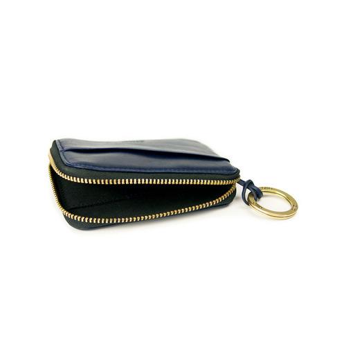 Alto|收納錢包 Pouch Wallet (海軍藍)