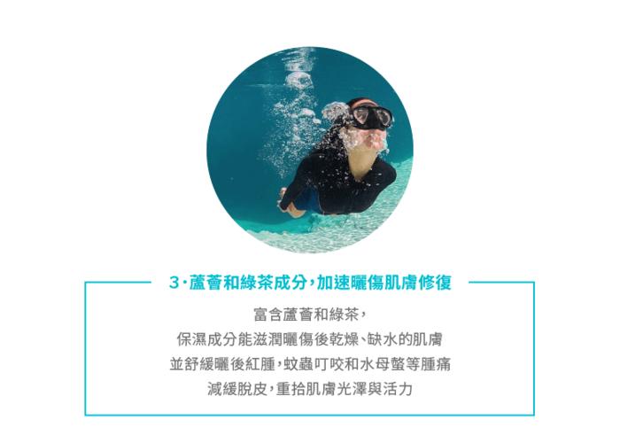 (複製)美國Stream2Sea|友善海洋 免沖洗護髮乳(180ml)
