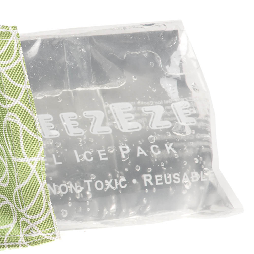 美國U Konserve|保冰袋 寧靜海藍