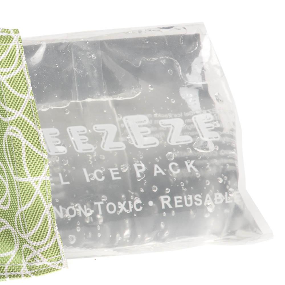 美國U Konserve|保冰袋 一抹天藍