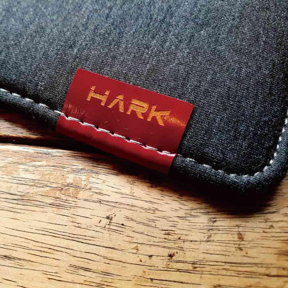 HARK|超舒適全面積緩壓鼠墊 (HMP-01)