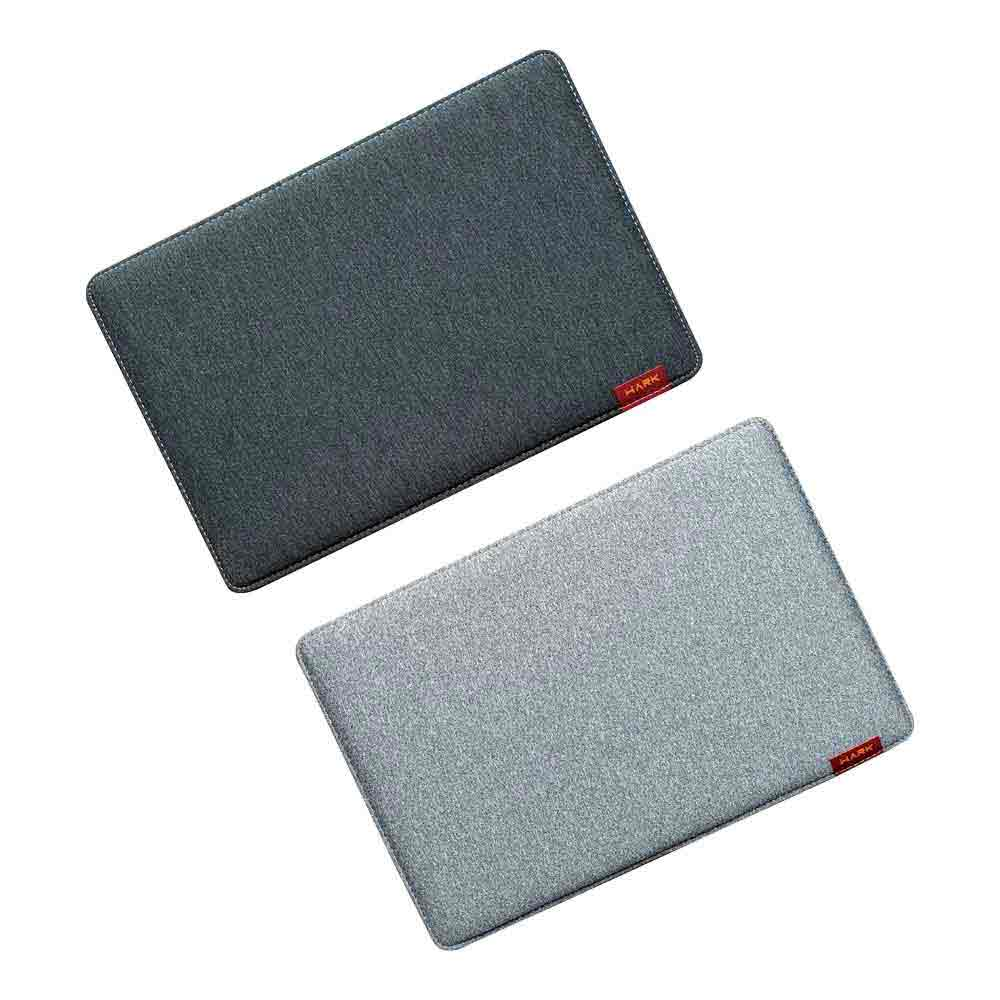HARK|超舒適全面積緩壓鼠墊-升級版 (HMP-01PLUS)