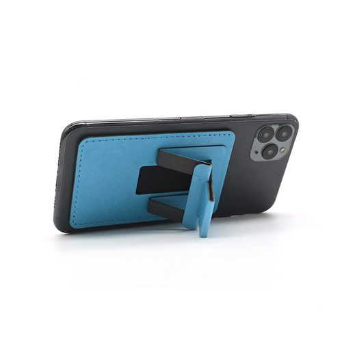 ergomi|海力克斯手機支架 (卡套支架/指環支架兩款任選2入合購組)