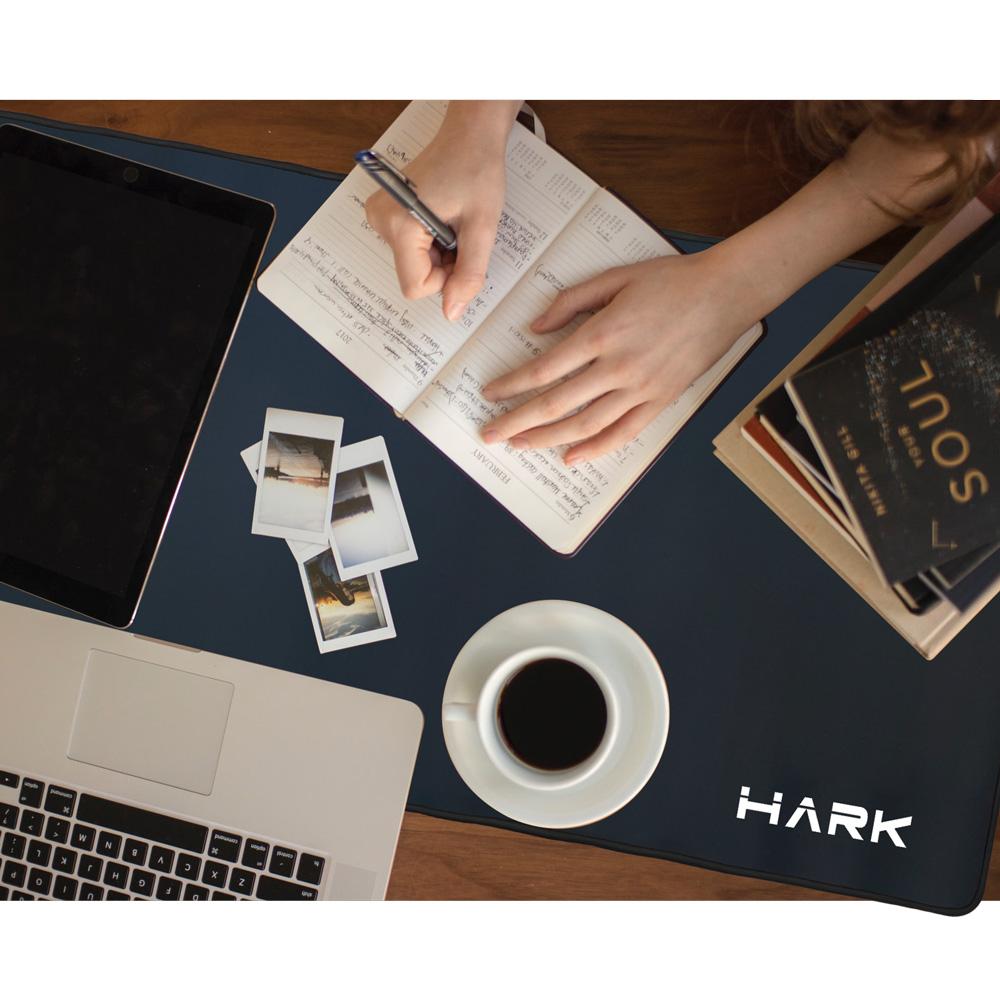 HARK|SuperBIG 超大鼠墊 (HGMP-9040)