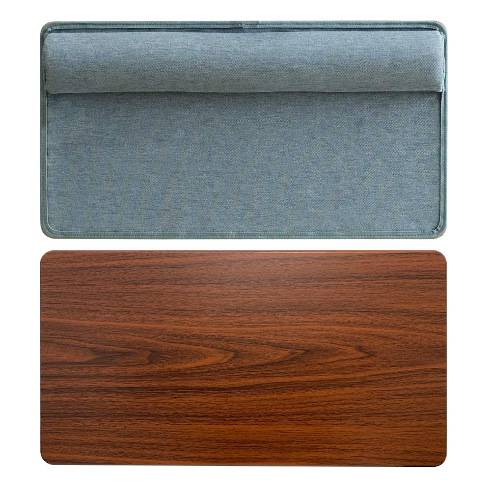 HARK 膝上型舒適筆電工作桌
