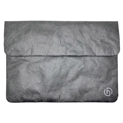 HARK|TYVEK MacBook 15~16吋防潑水超輕量杜邦紙筆電包 (390x285mm)