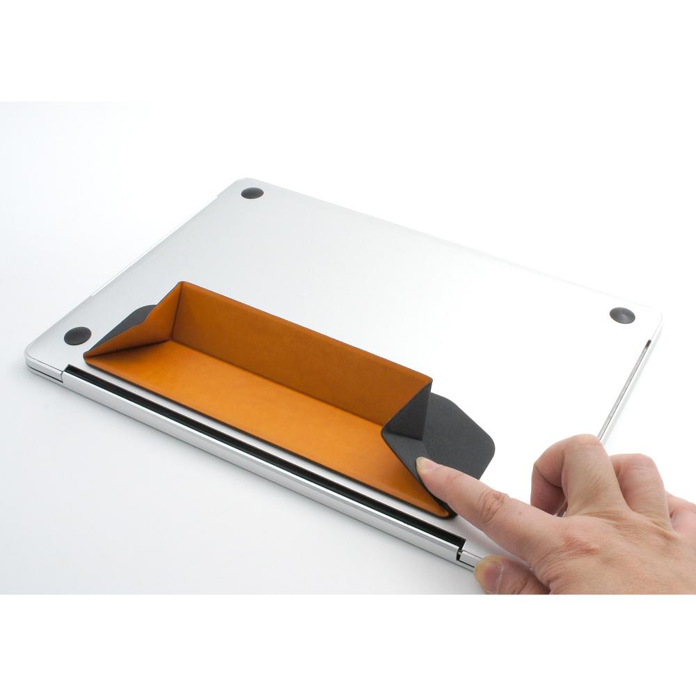 HARK|輕薄隱形萬用筆電支架