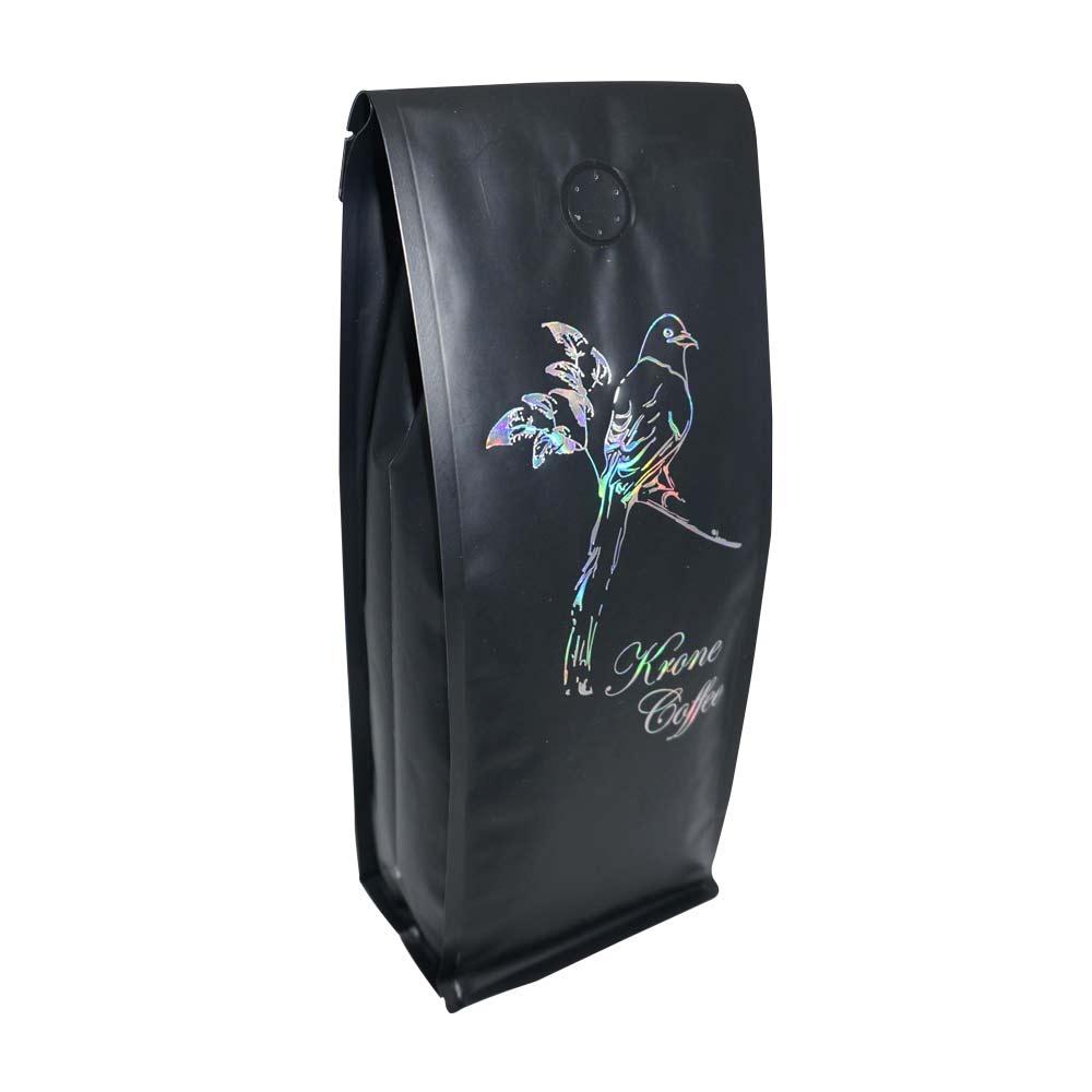 Krone皇雀 義式摩格咖啡豆(454g/一磅)