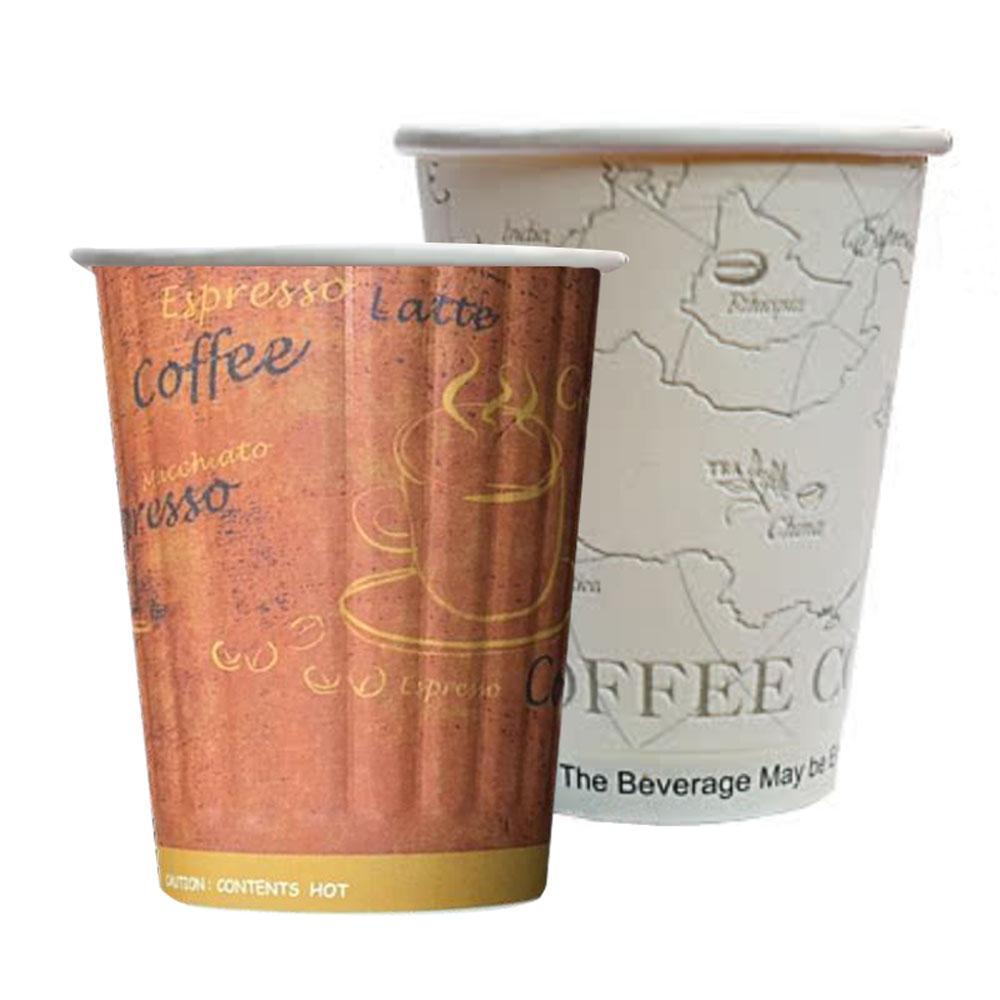 Krone皇雀 甜蜜程式咖啡豆(227g/半磅)