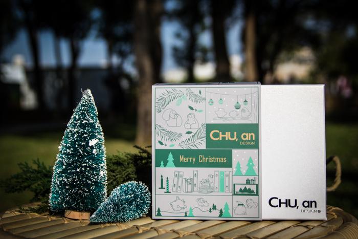 CHU,AN Design  想飛系列-《飛達未來》鱷魚造型石雕擺飾/紙鎮
