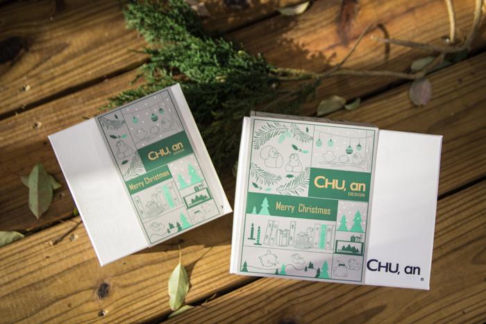 CHU,AN Design| 想飛系列-《飛探世界》河馬造型石雕擺飾/紙鎮