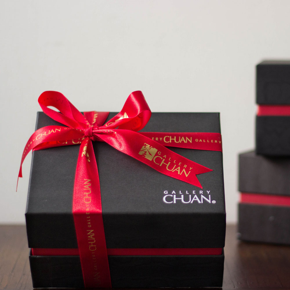 CHU,AN Design  聚財蛇-十二生肖造型石雕紙鎮