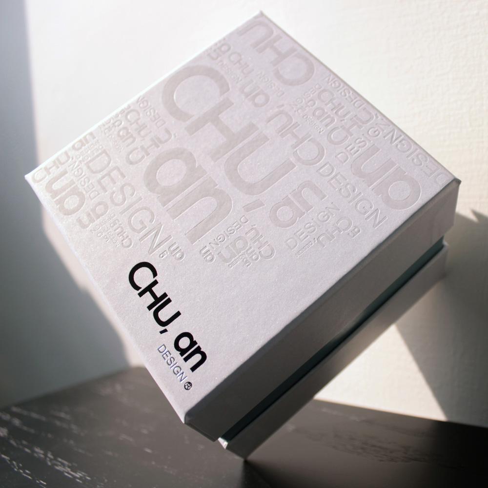 CHU,AN Design| 可愛米克斯-狗狗造型石雕擺飾/紙鎮