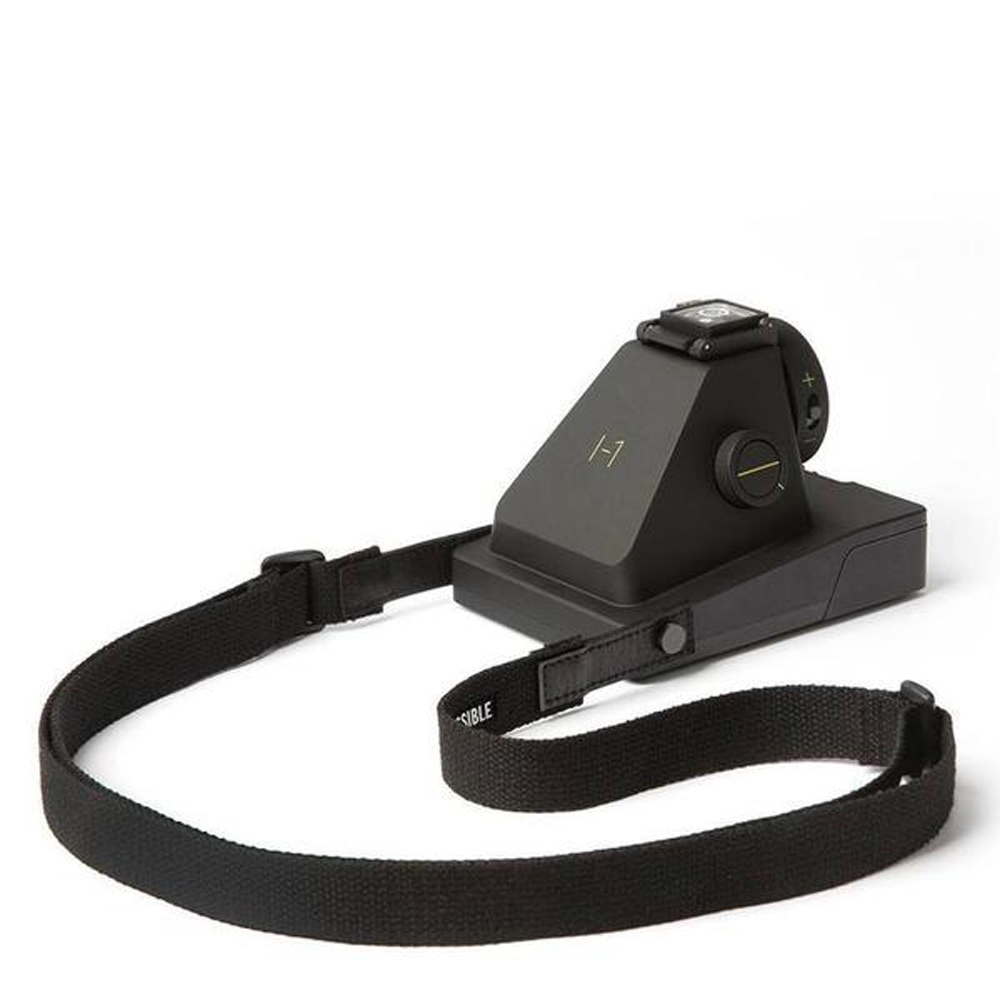 IMPOSSIBLE x UNITPORTABLES| I-1相機長背帶