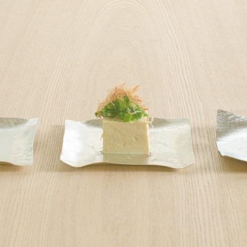 昇龍 syouryu|錫紙(冰霰-S)