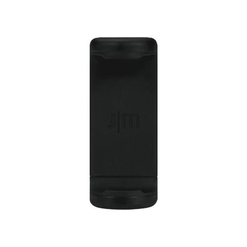 Just Mobile |ShutterGrip™ [掌握街拍] 藍芽手持穩定器 - 星夜黑 GP-100BK