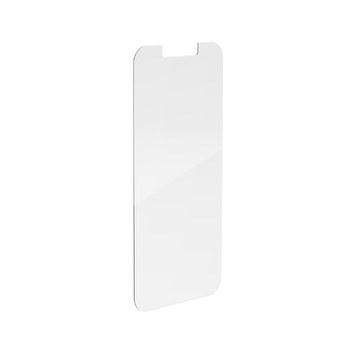 Just Mobile Xkin™ 9H 強化玻璃保護貼- 超值三片裝- iPhone 13 / iPhone 13 Pro (6.1) - SP-861