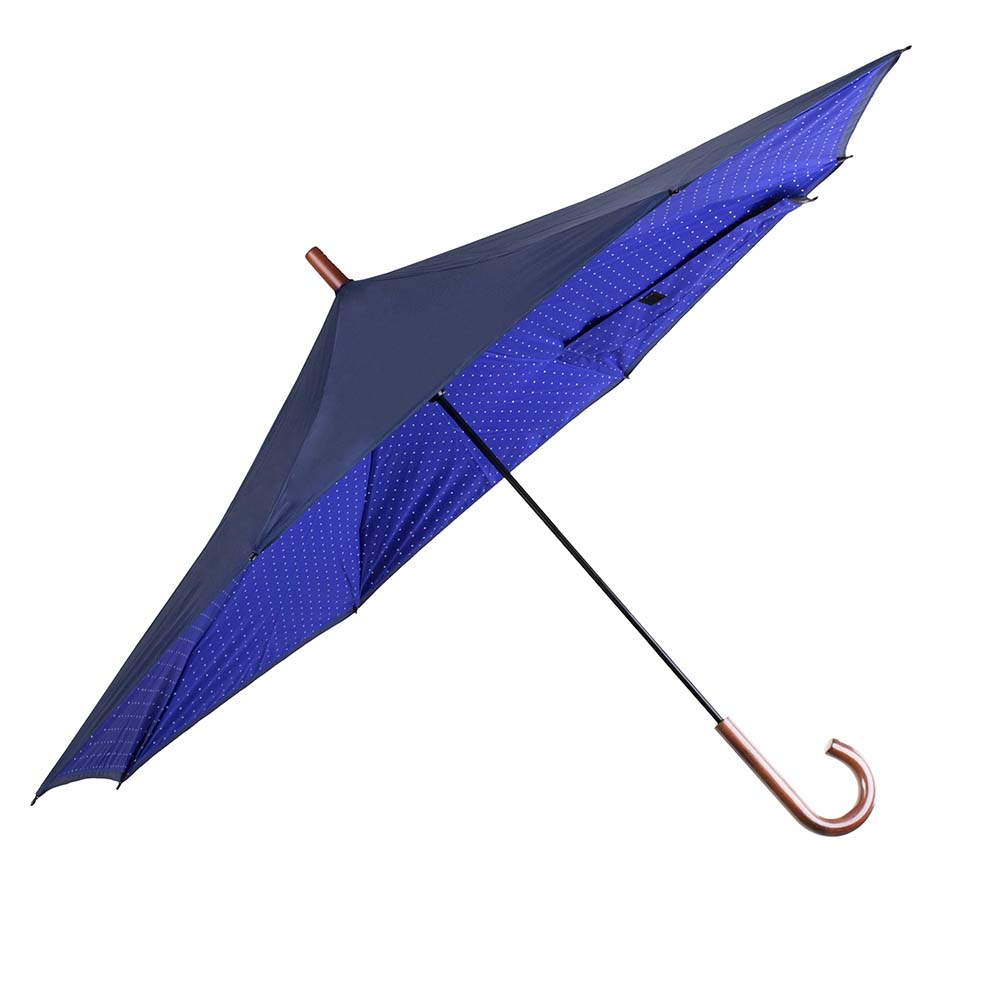 Carry|UK series 反向傘(Bluedot)