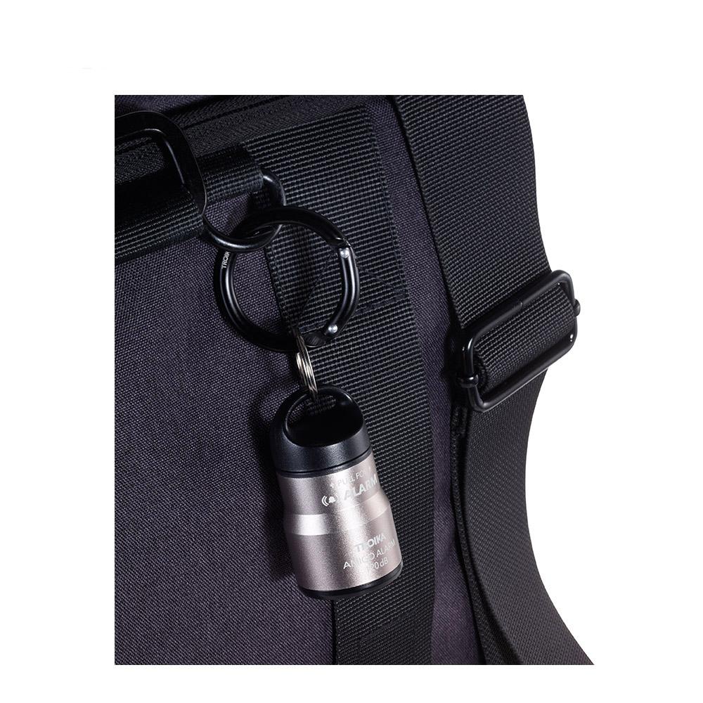 TROIKA| 防狼警報器鑰匙圈