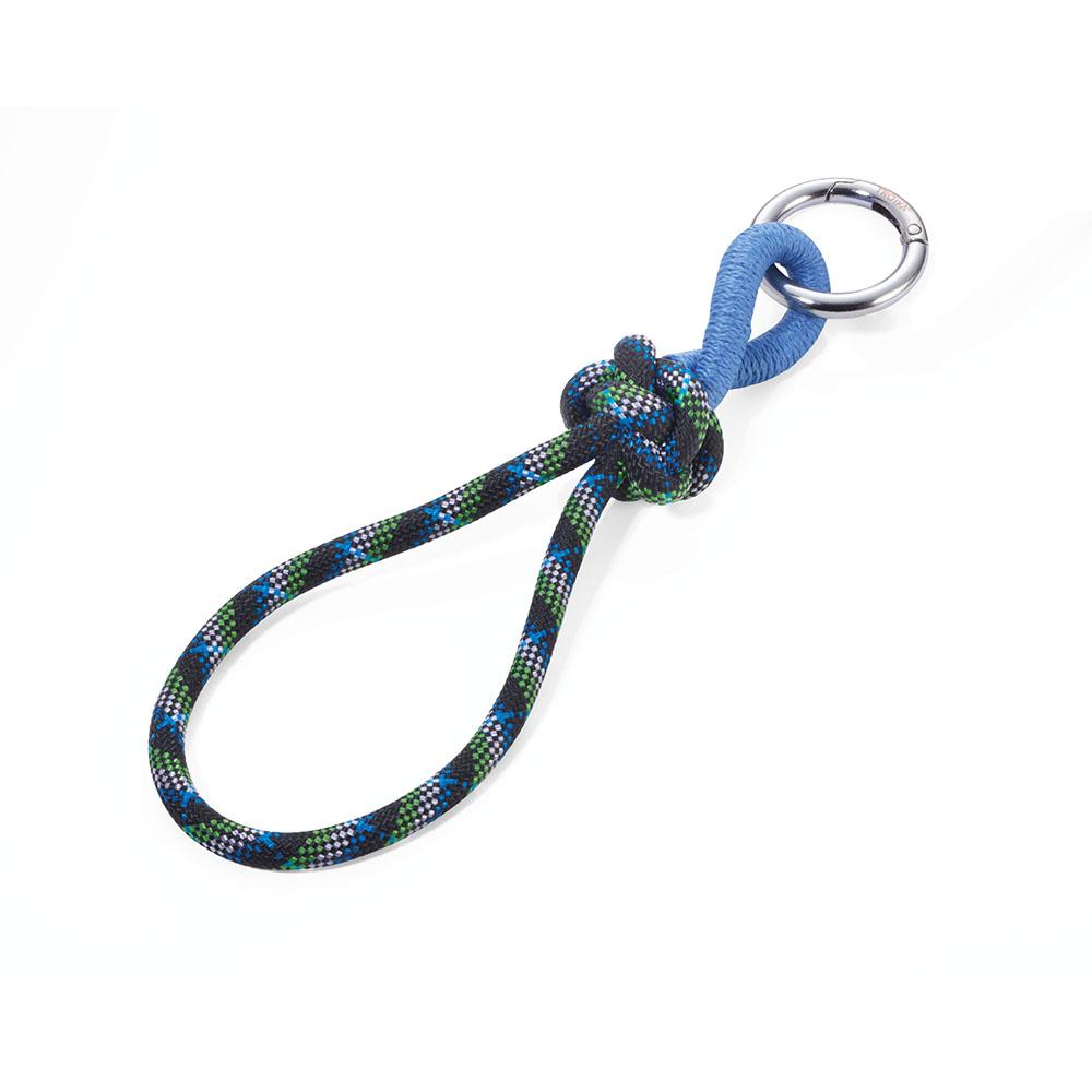 TROIKA   結繩鑰匙圈
