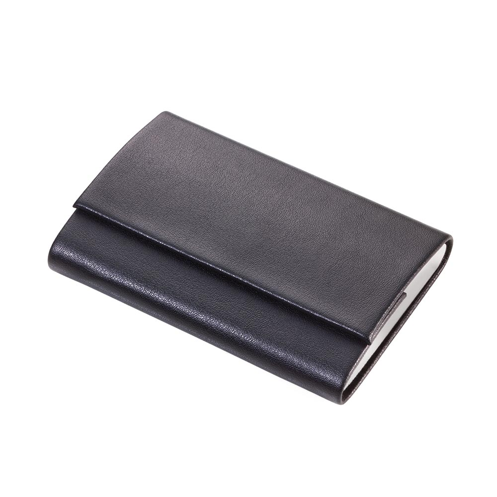 TROIKA 極致輕巧RFID 防盜卡夾