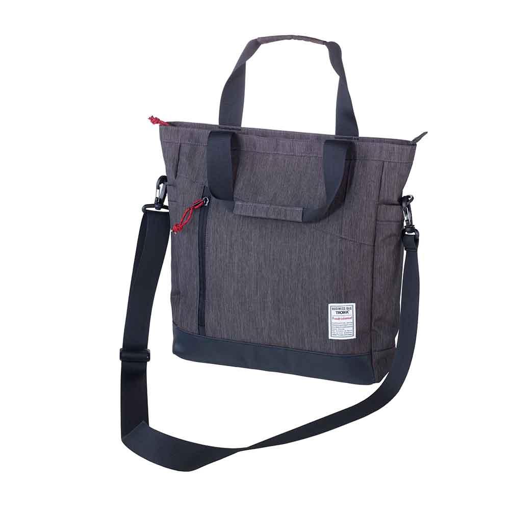 TROIKA|WFH商務外出移動兩用袋