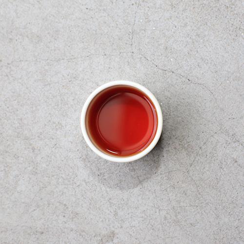品茶集|自然複方系列-蜜香紅茶3克袋茶10入裝