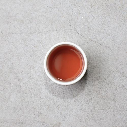 品茶集|自然複方系列-黑豆玄米綠茶3克袋茶10入裝