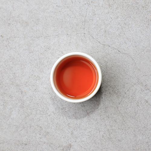 品茶集|自然複方系列-生薑紅茶3克袋茶10入裝