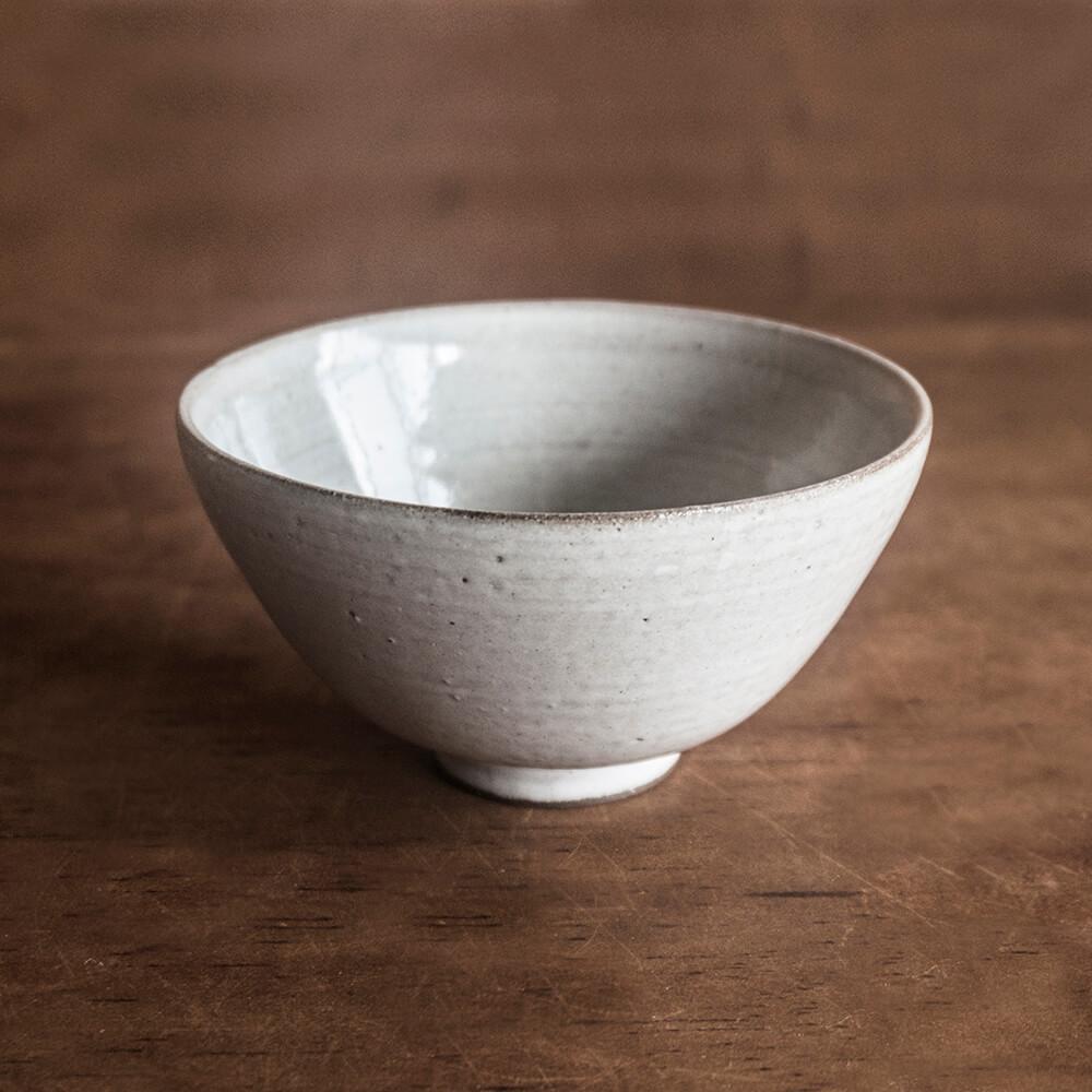 上作美器|無我系列-碗(Zen Bowl)