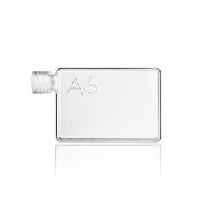 澳洲 memobottle | 無毒環保隨身水壺-A6